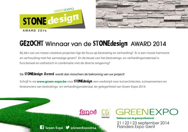StoneDesign2