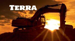 Terra nieuw vakmagazine