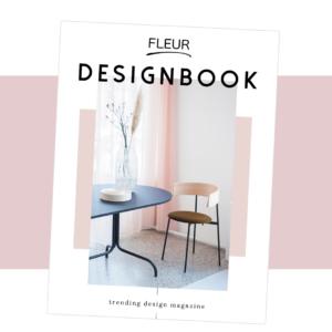 Fleur Designbook